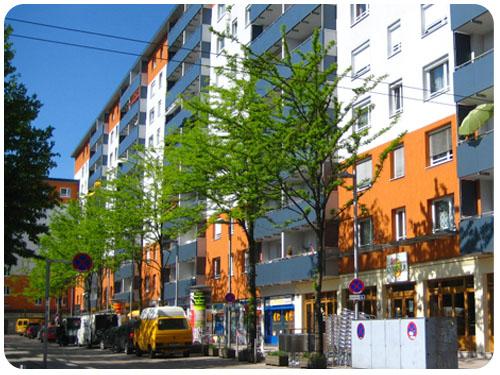 薩爾茲堡街景.jpg