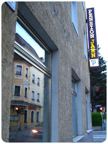 20090810-1.jpg