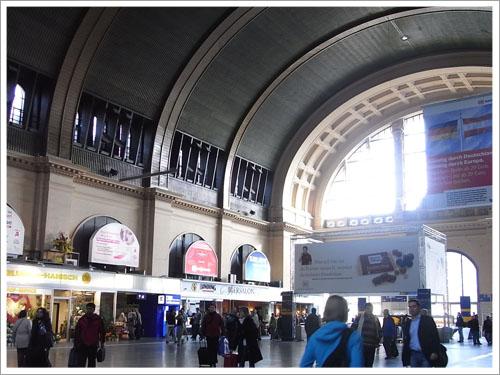 法蘭克福車站-1.jpg