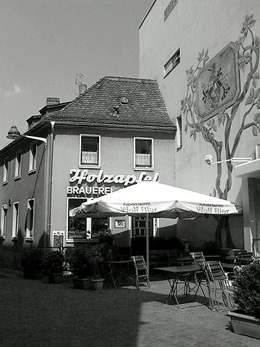 符茲堡街景-03.jpg