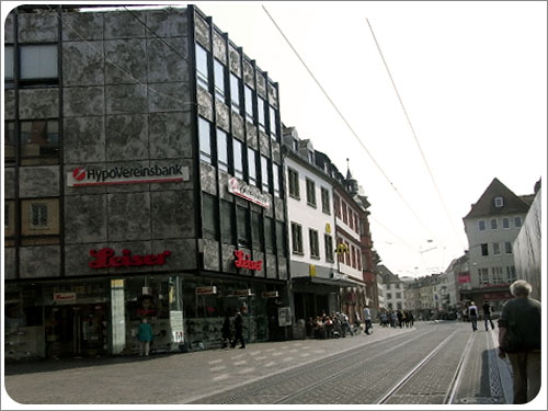 符茲堡街景-04.jpg