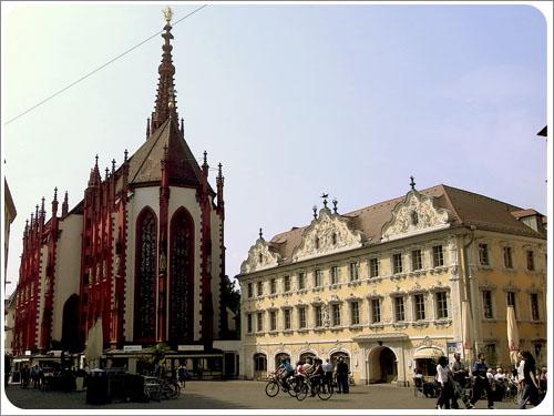 符茲堡街景-06.jpg