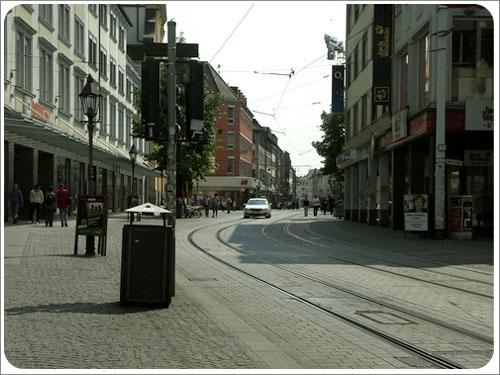 符茲堡街景-05.jpg