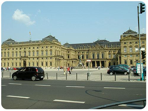 符茲堡主教宮-04.jpg