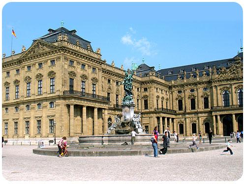符茲堡主教宮-01.jpg