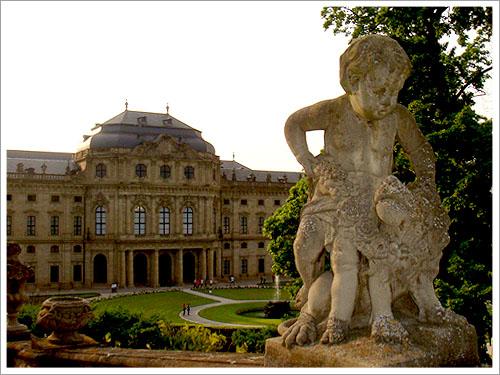 符茲堡主教宮花園-02.jpg