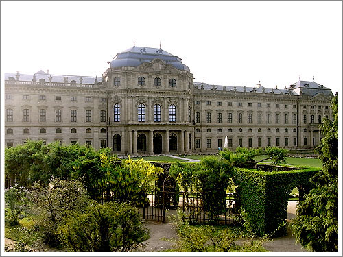 符茲堡主教宮花園-03.jpg