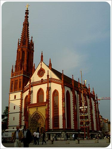 符茲堡聖母教堂-01.jpg