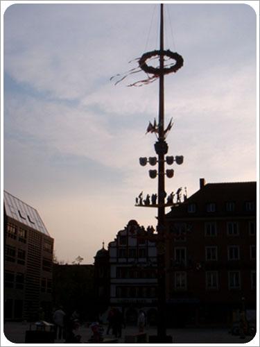 符茲堡聖母教堂廣場-01.jpg
