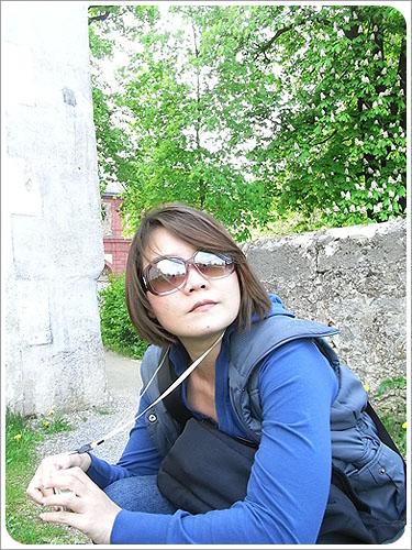 符茲堡Heather-04.jpg