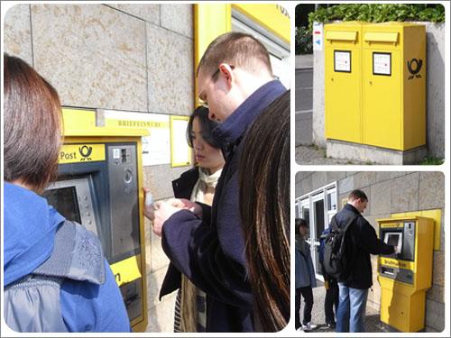 符茲堡郵局-01.jpg