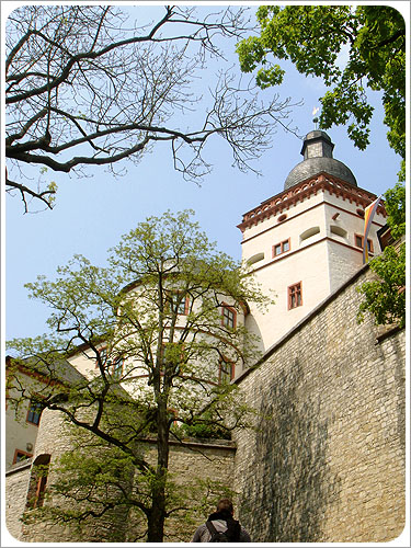符茲堡瑪利恩堡要塞-03.jpg