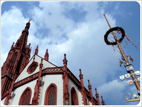 符茲堡聖母教堂-03.jpg
