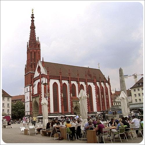 符茲堡聖母教堂-02.jpg