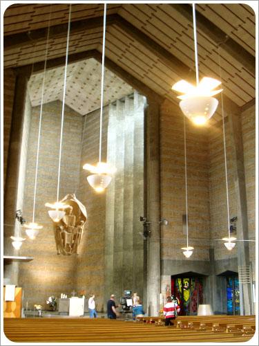 符茲堡新教堂-03.jpg