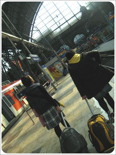 法蘭克福中央車站.jpg