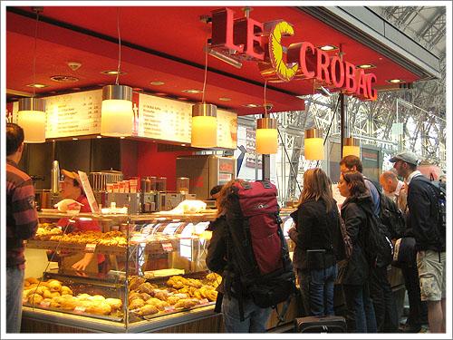法蘭克福中央車站-麵包店.jpg