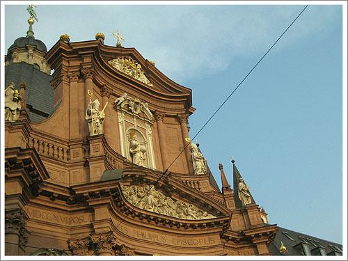 符茲堡-大教堂-01.jpg