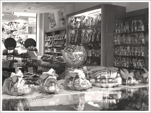 符茲堡-菜市場-03.jpg