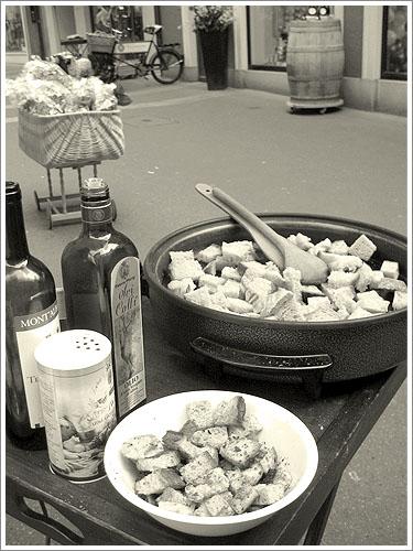 符茲堡-菜市場-04.jpg