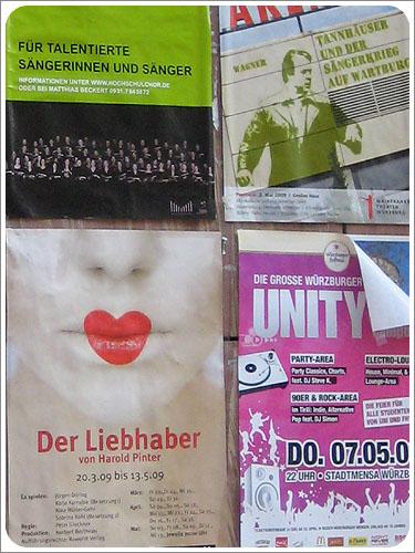 符茲堡-街頭-01.jpg