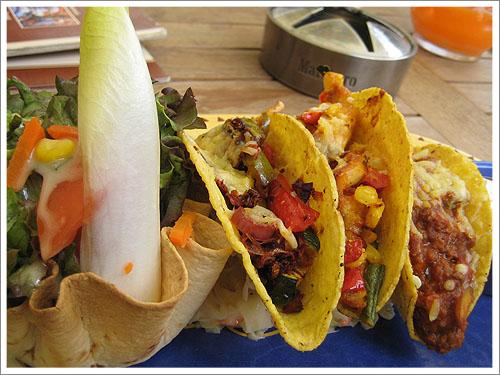 符茲堡-墨西哥餐廳-01.jpg