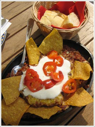 符茲堡-墨西哥餐廳-02.jpg