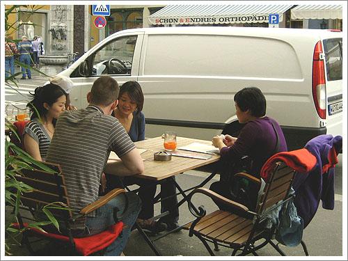 符茲堡-墨西哥餐廳-03.jpg