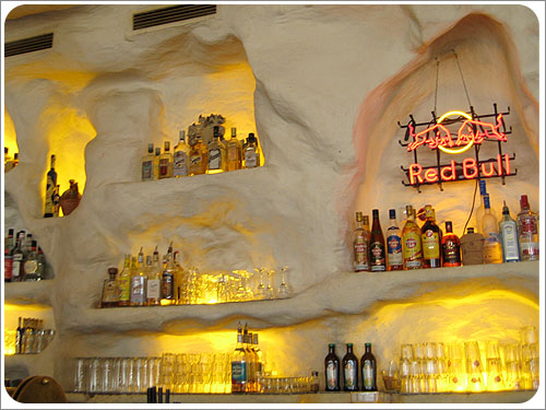 符茲堡-墨西哥餐廳-04.jpg