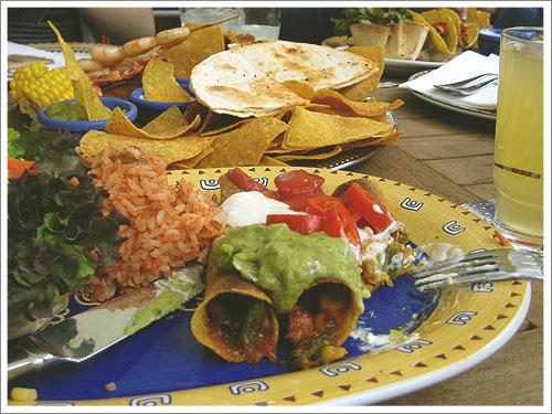 符茲堡-墨西哥餐廳-06.jpg