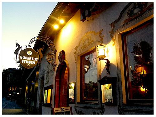 貝希特斯加登-路邊餐廳-01.jpg