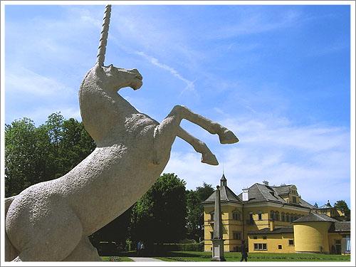 薩爾茲堡-Hellbrunn-01.jpg