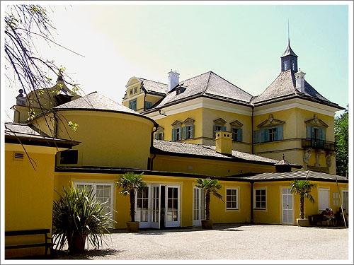 薩爾茲堡-Hellbrunn-03.jpg