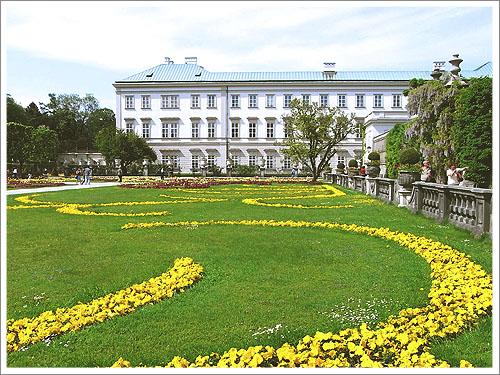 薩爾茲堡-米拉貝爾花園-01.jpg