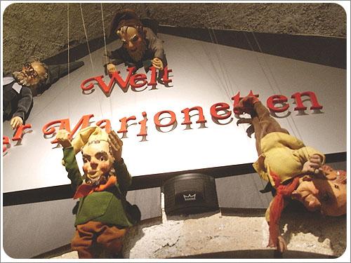 薩爾茲堡-玩偶展覽館-01.jpg