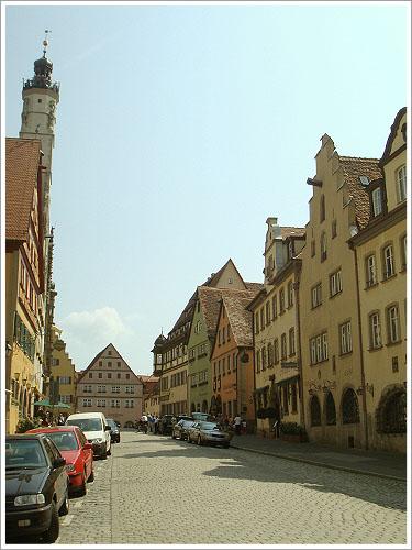 羅騰堡-街景-06.jpg