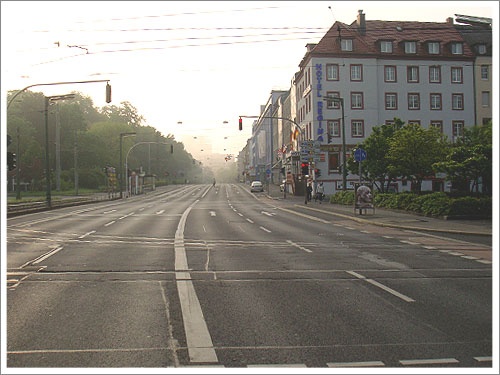 符茲堡-早晨-02.jpg