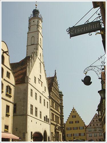 羅騰堡-街景-07.jpg