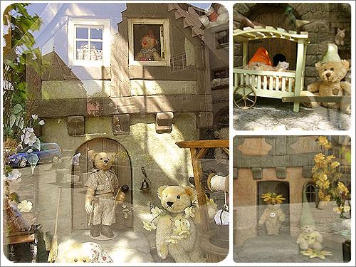 羅騰堡-櫥窗-04.jpg