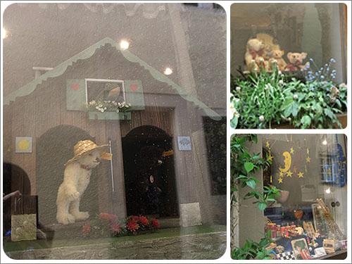 羅騰堡-櫥窗-05.jpg