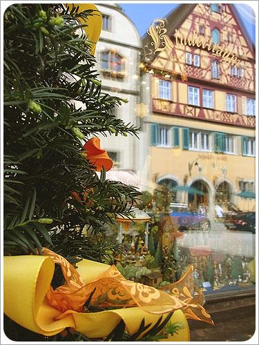 羅騰堡-櫥窗-06.jpg