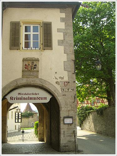 羅騰堡-中世紀犯罪博物館-01.jpg