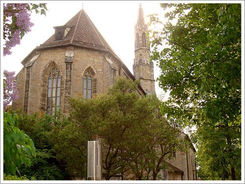 羅騰堡-教堂-01.jpg