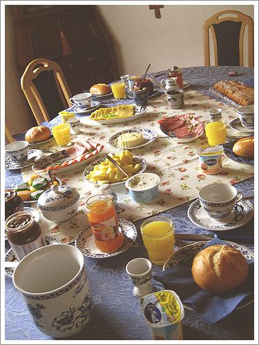 符茲堡早餐.jpg