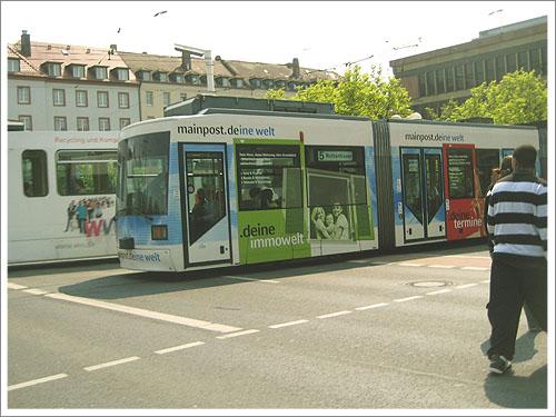 符茲堡路面電車.jpg