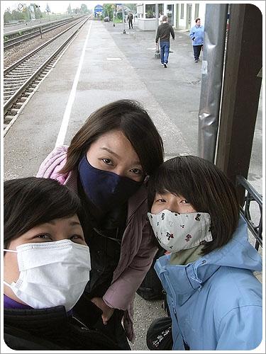 郝恩修瓦高-迷途站合照-01.jpg