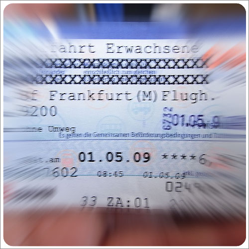 消失的車票.jpg