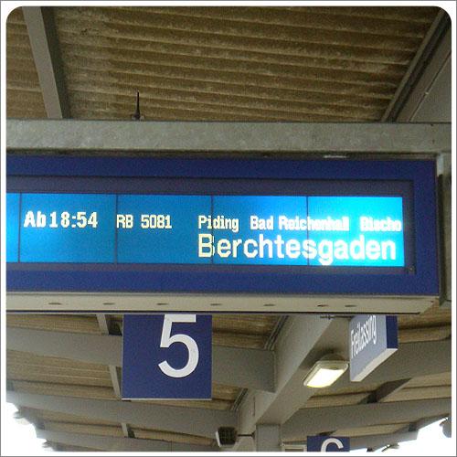 前往貝希特思加登.jpg