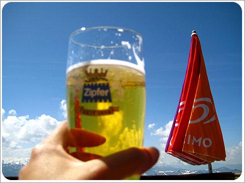 夏夫堡火車-冰涼啤酒.jpg