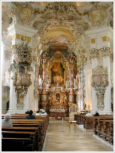威茲教堂-內部-01.jpg